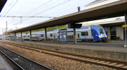 bretignysurorge, accident, SNCF