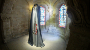 saintdenis, exposition, robes