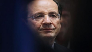 Roms, François Hollande, UMP