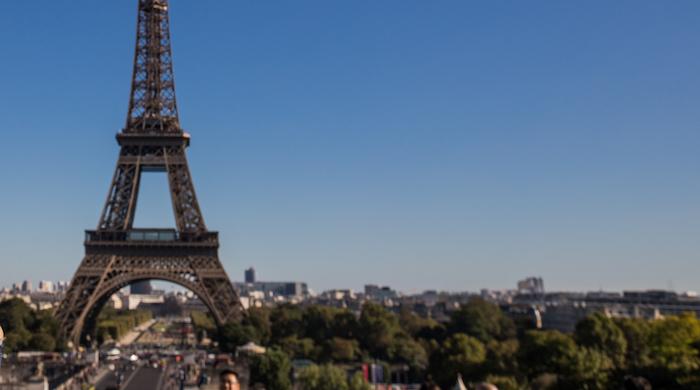 Statistiques De La Ville De Paris Insee