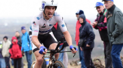 Alaphilippe, Gallopin, Mont Brouilly, Contador