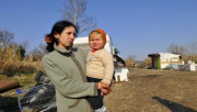 Roms, Ile-de-France, Claude Guéant