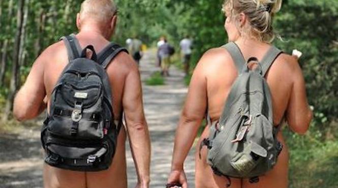 Les naturistes sont désormais bienvenus au bois de Vincennes
