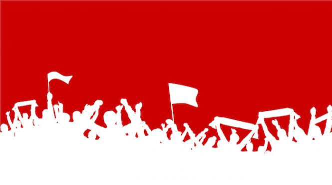France : Mobilisation contre la réforme du Code du travail