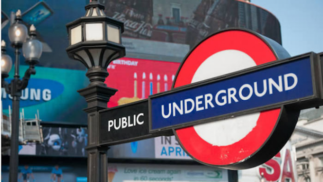 Londres : Plusieurs blessés dans le métro, un acte terroriste pour la police