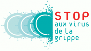grippe a h1n1 vaccination gratuite campagne