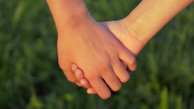 image article