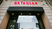 Bataclan, franc2, pétition, report