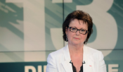 Homosexualité, abomination, Boutin