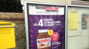 Nutella, promotion, fraude