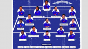 Tournoi, Galles-France, Cardiff, Bastareaud