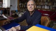 Souvenirs dormants de Patrick Modiano