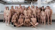 AssociationNaturistesParis, ANP, censure, Facebook