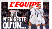 PSG, presse, L'Equipe, fair-play financier,