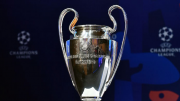 Ligue champions, PSG, Real Madrid, Groupe A