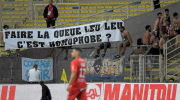 Homophobie, football, LeGraet,