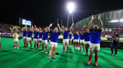 Mondial, rugby, Quinze de France, Tonga