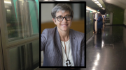 Catherine Guillouard, RATP, salaire