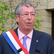 Patrick Balkany, prison, fraude fiscale