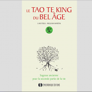 TaoTeKing, BelAge, LaoTseu, WilliamMartin
