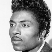 Little Richard, Tutti Frutti, rock