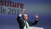 Hollande, EgliseCatholique