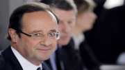 Hollande, contraception