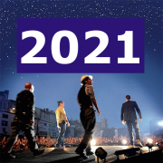 2021, concerts, sport, football
