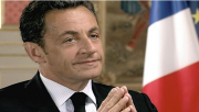 Sarkozy, Capital