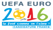 coupe d'europe football 2016 euro saint-denis stade de france