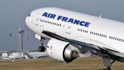 Air France, crise, plan social, économie