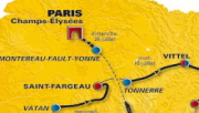tour de france derniere etape