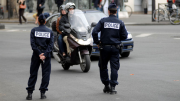 securite, agressions, paris