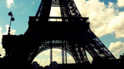 toureiffel, greves